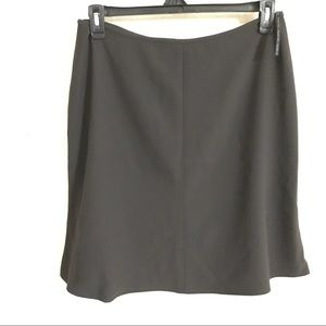 The Limited Stretch Skirt